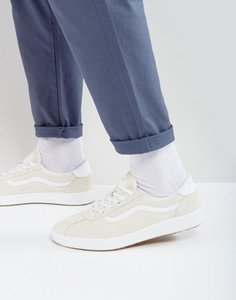 vans-vans-wally-suede-trainers-in-white-va-3-dpwoih-TxYULakjt2rZVy3e2dY11-300