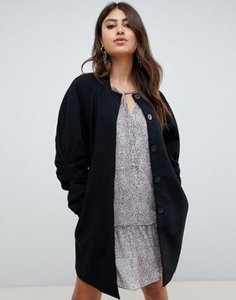 vero-moda-vero-moda-coat-with-volumous-sleeves-Q1MvxQVBi2SwpcoV5qSjV-300