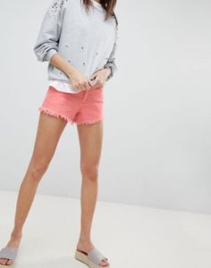 vero-moda-vero-moda-distressed-frayed-denim-shorts-KbMA9WNzy2SwbcpLWqpvS-300