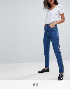 vero-moda-tall-vero-moda-tall-mom-jean-with-side-tape-aaVwY98782bXJjEJTQFNC-300