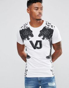 versace-jeans-versace-jeans-t-shirt-in-white-with-logo-UCSt22ow42LV3VTZQB64d-300