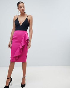 vesper-vesper-pencil-skirt-with-asymmetric-frill-kKYz4HTHF2rZgy1WJdQf5-300
