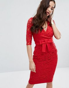 vesper-vesper-wrap-front-lace-pencil-dress-with-bow-waist-n7YFbmpZJ2rZZy1Psd6Kv-300