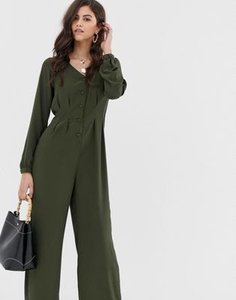 vila-vila-button-through-wideleg-jumpsuit-vQVBKjzbW2bXCjF5MQk4v-300