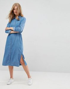 vila-vila-denim-shirt-dress-FHX6ZTy6j2E3QM862XAqL-300