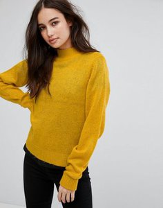 vila-vila-exclusive-high-neck-knitted-jumper-8DVRdatbi2bX5jFWcQxUR-300
