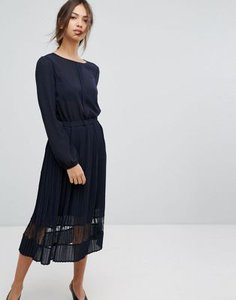 vila-vila-pleated-hem-midi-dress-bZVgpfmPy2bX5jFQhQLfb-300