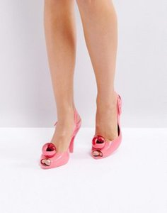 vivienne-westwood-for-melissa-vivienne-westwood-for-melissa-lady-dragon-heeled-sandal-8gMAMNux22SwKcqLNqF9P-300