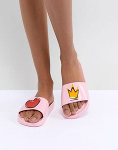 vivienne-westwood-for-melissa-vivienne-westwood-for-melissa-pink-prince-charming-slides-wUPq5PTzy25TPEgqQx3HU-300