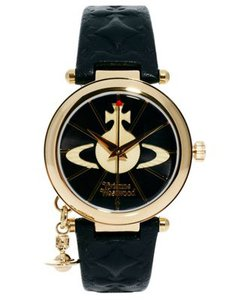 vivienne-westwood-vivienne-westwood-leather-strap-watch-with-orb-charm-vv-006-bkgd-uUaWzQrJDSDSs3HnKeG-300