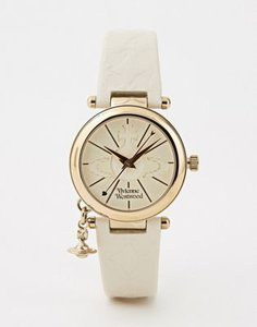 vivienne-westwood-vivienne-westwood-orb-ii-leather-watch-in-white-vYaPMnhKM2V4ybvSckJLb-300