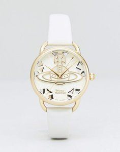 vivienne-westwood-vivienne-westwood-vv-163-cmcm-orb-leather-watch-in-nude-gvQTmq7pQ2hyVsc994jP1-300