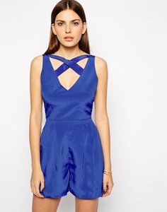 vlabel-london-vlabel-london-cross-front-playsuit-Xsfih9CJLSHSN3sni97-300
