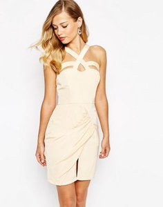 vlabel-london-vlabel-london-vale-wrap-front-mini-dress-with-cross-straps-s26kXizJpTJS83xnJzN-300