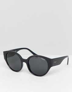 vogue-vogue-eyewear-0vo-5242-s-round-sunglasses-in-black-C4Qi4pTFf2hy7sbsk4kbY-300