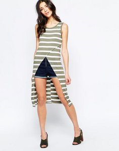 wal-g-wal-g-striped-top-with-asymmetric-hem-BuQyyNtJVRFS83TnbAy-300