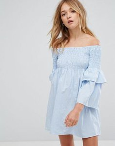 walter-baker-walter-baker-aaron-off-shoulder-ruffle-sleeve-dress-JJMgUacJL2SwSco9Aq1HJ-300