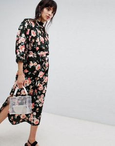 walter-baker-walter-baker-high-neck-floral-print-midi-shift-dress-9QQjzhwxT2hyKsaiY4AaG-300