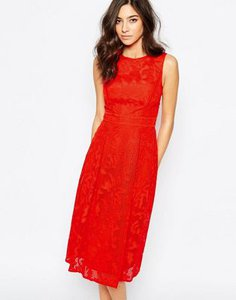 warehouse-warehouse-applique-lace-midi-dress-xuuZxgAJoR4Sd3xn1eJ-300