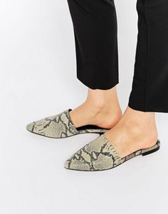warehouse-warehouse-backless-slip-on-shoes-oTCkjRTJ6RMSP3UnW4Q-300