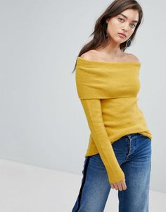 warehouse-warehouse-bardot-jumper-BvSNQCZ2d2LVMVUtnBrSq-300