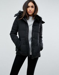 warehouse-warehouse-belted-faux-fur-collar-padded-jacket-Y3SNQCZXc2LVMVU9YBrSQ-300