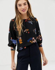 warehouse-warehouse-blouse-in-floral-print-TSMAkzMi12SwacpkqqwSH-300