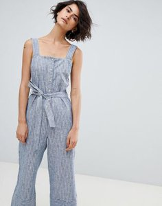 warehouse-warehouse-button-culotte-stripe-jumpsuit-qUa8rwpSx2V4Hbvwekrte-300