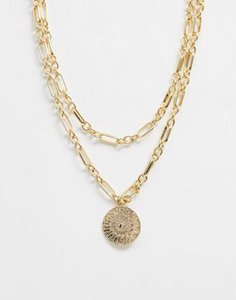 warehouse-warehouse-chunky-chain-pendant-necklace-in-gold-D8UmHCooi2y1A7NokHrdE-300