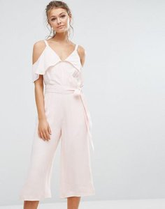 warehouse-warehouse-cold-shoulder-jumpsuit-u3SdXBvYg2LVKVTw6Bect-300