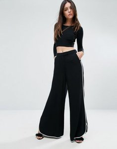 warehouse-warehouse-contrast-piping-wide-leg-trouser-X6znVFbJVSXSP3tnnLX-300