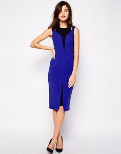warehouse-warehouse-cutaway-shoulder-bodycon-dress-rVmtStEJuSKS83GnXFu-300
