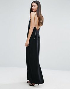 warehouse-warehouse-diamante-cami-maxi-dress-8UdtEtHJpSbSd3LnvzQ-300