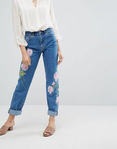 warehouse-warehouse-embroidered-jeans-yTasriUcn2V4dbvsfktw4-300
