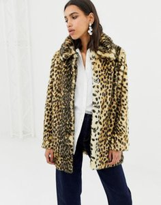 warehouse-warehouse-faux-fur-coat-in-leopard-print-Nda8Ahp232V4Rbvkhkv9L-300