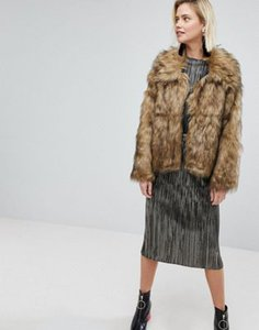 warehouse-warehouse-faux-fur-jacket-YcPq6PTy225TfEgNrx3Hz-300