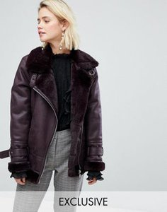 warehouse-warehouse-faux-leather-look-aviator-jacket-hkSNQCZXc2LVjVUoFBrSx-300
