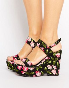 warehouse-warehouse-floral-print-platform-wedges-RxXq5d6BS2E32M7GFXjQ4-300