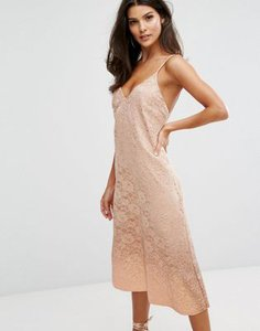 warehouse-warehouse-foil-dip-lace-slip-dress-51YVZDE3k2rZuy22Bd1Gq-300