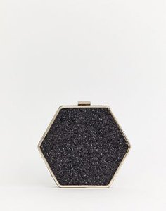 warehouse-warehouse-hexagon-across-body-bag-in-black-glitter-v3PZkkce525TkEi1bxmrd-300