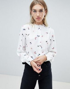 warehouse-warehouse-high-neck-floral-blouse-with-button-front-detail-in-white-kxUXKkPMG2y117MvEHwh1-300