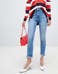 warehouse-warehouse-high-waisted-sculpting-skinny-jeans-in-light-authentic-wash-EaUXKkPpJ2y1T7M81Hwhk-300
