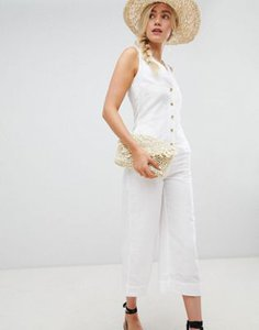 warehouse-warehouse-jumpsuit-with-button-front-in-white-msa8swpR22V4FbvZskrth-300