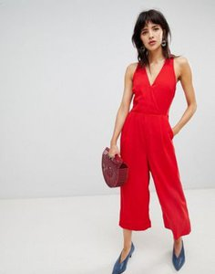 warehouse-warehouse-jumpsuit-with-v-neck-in-red-ybSssUquN2LVZVVecBCpC-300