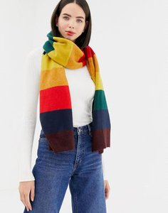 warehouse-warehouse-knitted-scarf-in-rainbow-stripe-JiPZkkcA325TvEiA6xmrK-300