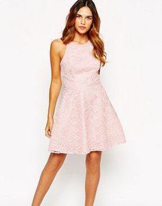 warehouse-warehouse-lace-prom-dress-9YjEcajJeSkS83xnqC7-300
