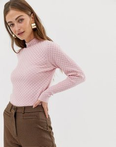warehouse-warehouse-lattice-knit-jumper-in-light-pink-kLcYfqYuu27ahDoMRsH5j-300