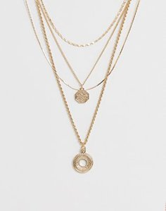warehouse-warehouse-layered-necklace-with-disc-detail-in-gold-mjaPMnhKL2V45bvpikJLw-300