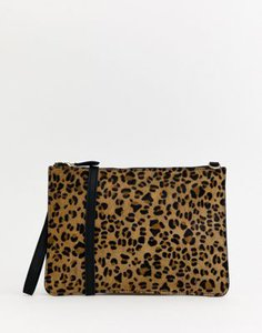 warehouse-warehouse-leather-across-body-bag-in-leopard-print-wgPZkkce425TWEirYxmrr-300