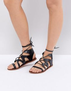 warehouse-warehouse-leather-gladiator-sandals-A9QUoc4fC2hyTsavn4nQt-300